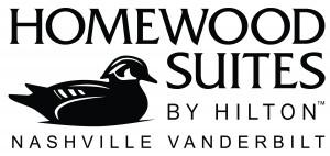 HS Nashville Vanderbilt New Logo - Black